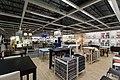 Ikea Home Showroom (32248548903).jpg
