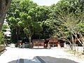 Ikuta Shrine - panoramio (9).jpg