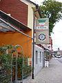 Il Pollino Hauptstraße 20.JPG