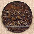 Il moderno, battaglia di canne, 1503 ca..JPG