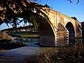 Il ponte vecchio 1 (1).jpg