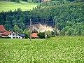 Iller Steilbruch - panoramio.jpg