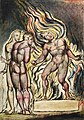Illustration from Europe- a Prophecy by William Blake, digitally enhanced by rawpixel-com 6.jpg
