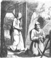 Illustrirte Zeitung (1843) 15 239 4 Friedbert und das Feenkind.PNG