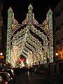 Iluminación Convento Jerusalén (2345523659) (2).jpg
