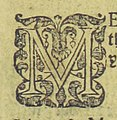 Image taken from page 19 of '(The garden of eloquence, etc.)' (10996941495).jpg