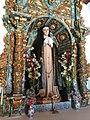 Imagen de la Soledad - Ermita de la Soledad. Mesones (Guadalajara, España).jpg