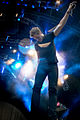 Imagine dragons (14366136308).jpg