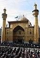 Imam Ali shrine - 14 July 2008 26.jpg