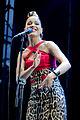 Imelda May en Madgarden Festival 2015 - 01.jpg
