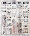 Imitations of Fudetaro's Teaching method for Decimal system.jpg