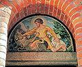 Immanuelskirken Copenhagen mosaic.jpg