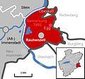 Immenstadt-Gemarkung-7993-Rauhenzell.jpg