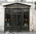 Immeuble 13 rue de Lille, Paris 2012.jpg