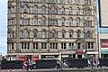 Immeuble 42-46 rue Princes Édimbourg 3.jpg