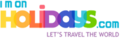 Imonholidays-logo.png