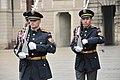 Imperial Guards - panoramio.jpg