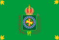 Imperial Standard of the Brazil Empire.png