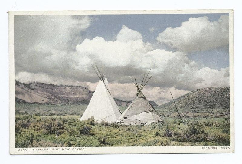 File:In Apacheland, New Mexico (NYPL b12647398-75824).tiff