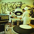 In Balti medical institution (1985). (11996137025).jpg