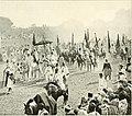 In Morocco (1920) (14802106903).jpg