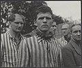 In het strafkamp te Vught, waar de Duitser met hun handlangers jarenlang vergeef, Bestanddeelnr 31017 036.jpg