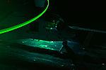 In the dark, 15th MEU pilots fly at night 150411-M-NA953-040.jpg