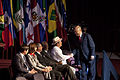 Inauguración de la 42 Asamblea General de la OEA (7332779146).jpg