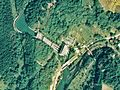 Inawashiro IV power station 1976.jpg