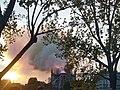 Incendie de Notre-Dame-de-Paris 15 avril 2019 20.jpg