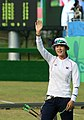 Incheon AsianGames Archery 30 (15371465715).jpg