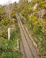 Inclined plane at Brownstone Battery.jpg