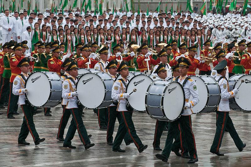 Independence Day Parade - Flickr - Kerri-Jo (119).jpg