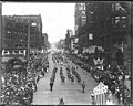 Independence Day parade, Seattle, ca 1921 (MOHAI 1024).jpg