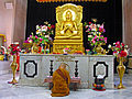 India-5127 - Buddhism Started Here....... - Flickr - archer10 (Dennis).jpg