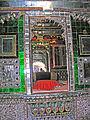 India-7289 - Flickr - archer10 (Dennis).jpg