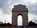 India Gate 003.jpg