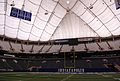 Indianapolis Colts RCA Dome (1564051996).jpg