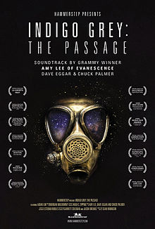 Indigo Grey-The Passage-poster.jpg