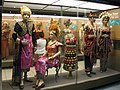 Indonesia Museum Traditional Dress 01.jpg