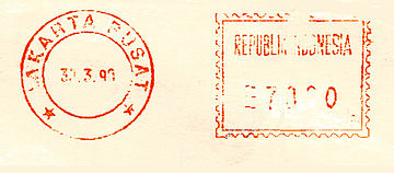 Indonesia stamp type DC1.jpg