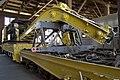 Industrial Brownhoist X1080 Wreaking Crane.jpg