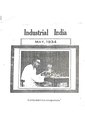 Industrial India, May 1934.pdf