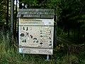 Information zum Waldspielplatz - panoramio.jpg