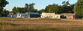 Inman, Nebraska from US20-275 1.JPG