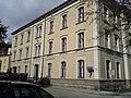 Innsbruck-Innallee3.jpg