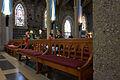 Inside Bariloche Catedral.jpg