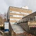 Institut für Rechtsmedizin der Uniklinik Köln-3222.jpg