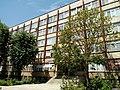 """Institute of Microbiology """"Stefan Angelov"""" - Bulgarian Academy of Sciences.jpg"""