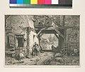Intérieur de ferme (NYPL b14917513-1158748).jpg